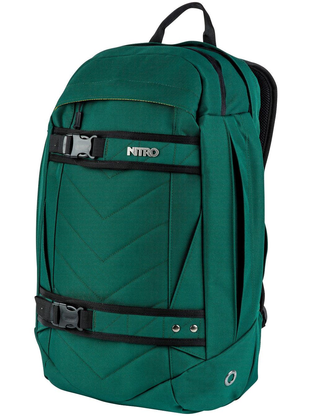nitro-aerial-backpack