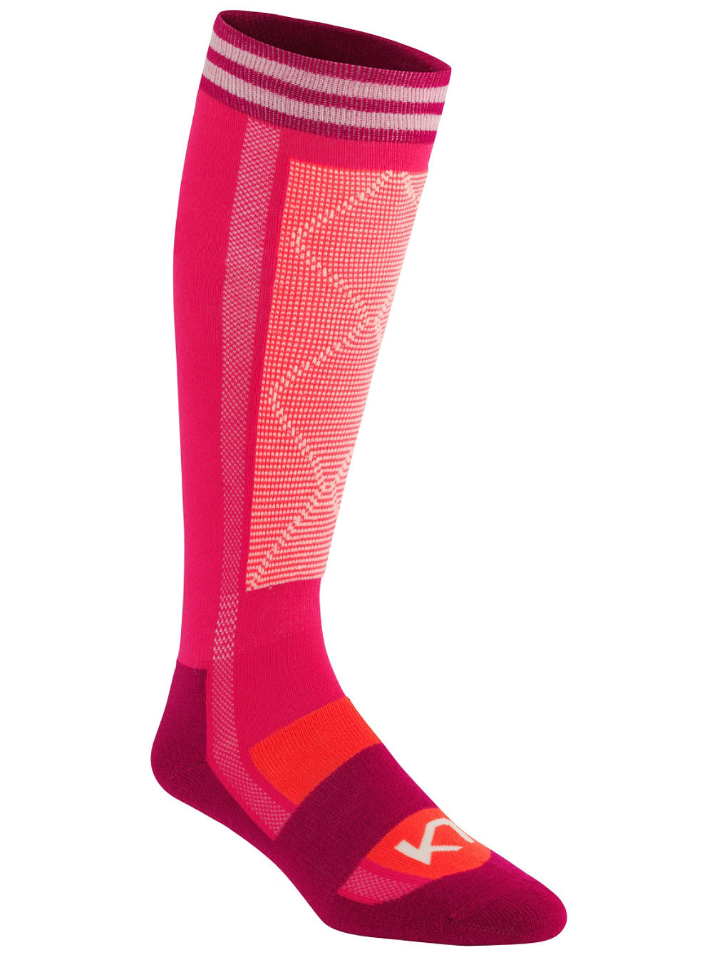 acro-tech-socks-38-39