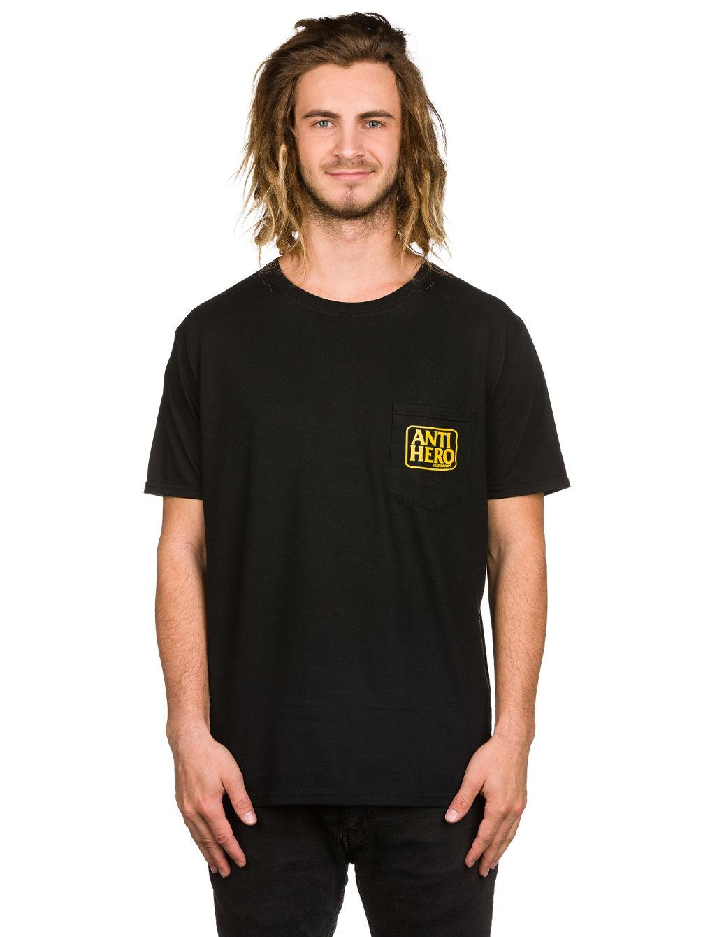 antihero-reserve-t-shirt