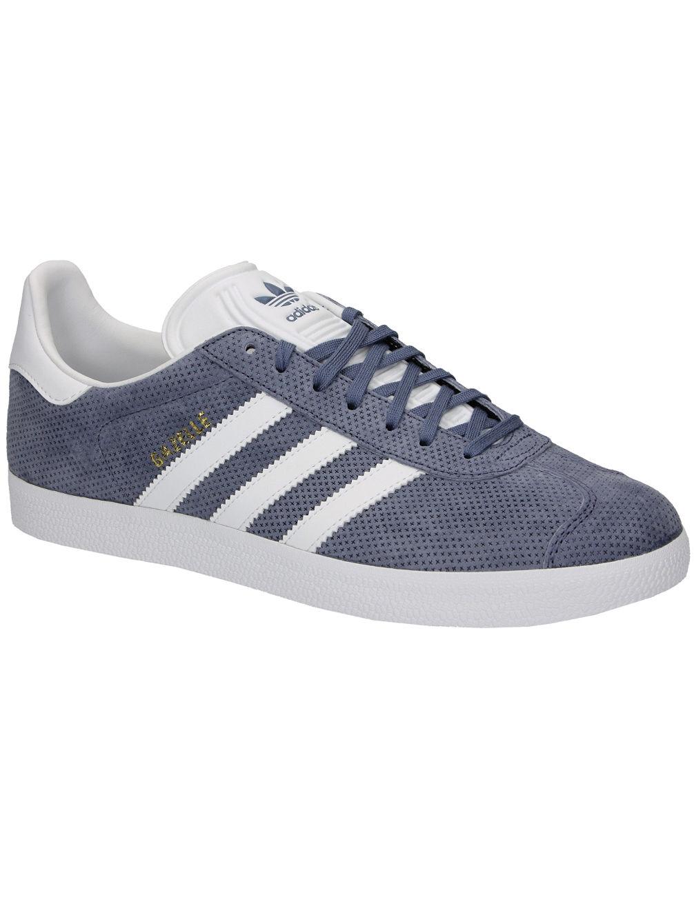 adidas-originals-gazelle-sneakers