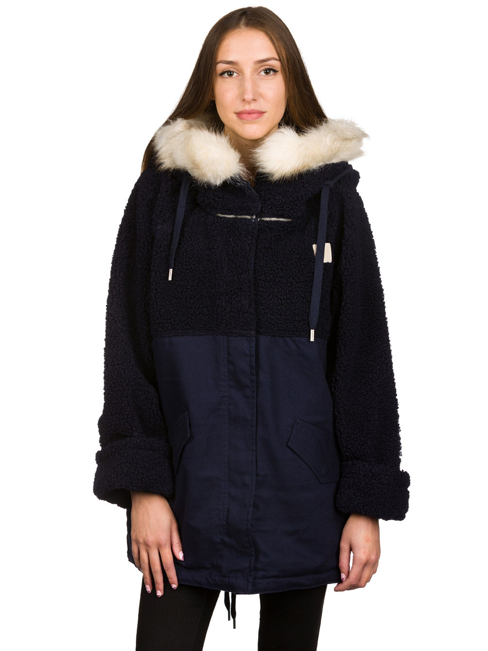 adidas-originals-wool-parka-coat