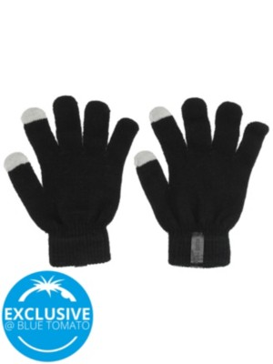 Zanier BT x Zanier E-Touch UX X Gloves