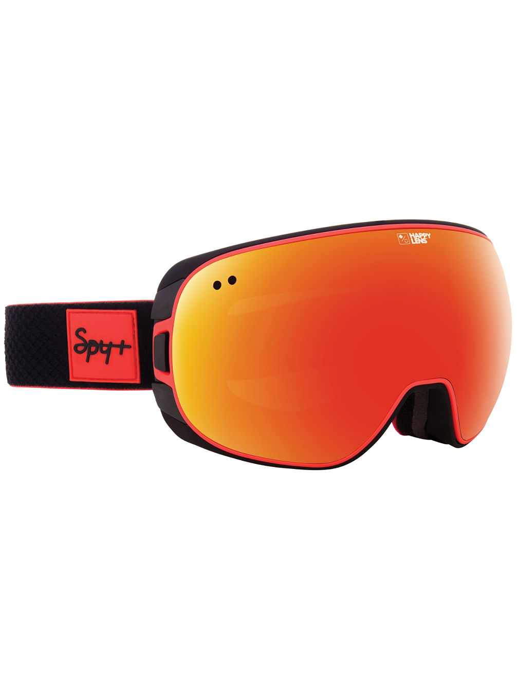 spy-doom-black-red-bonus-lens