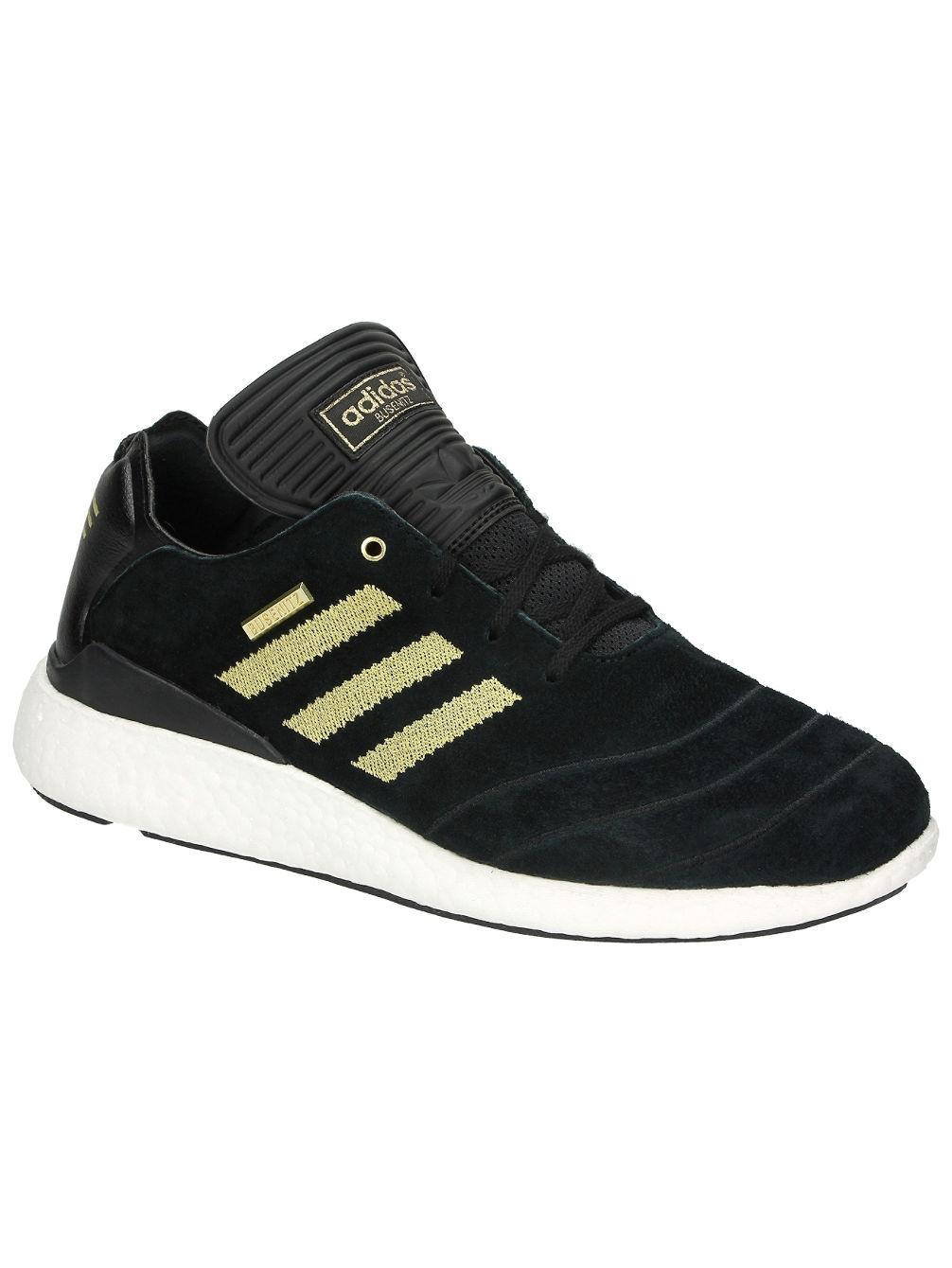 adidas-skateboarding-busenitz-pure-boost-10-yr-anni-skate-shoes
