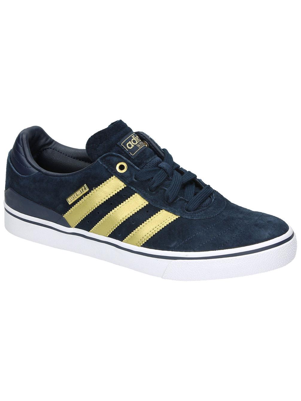 adidas-skateboarding-busenitz-vulc-adv-10-yr-anni-skate-shoes