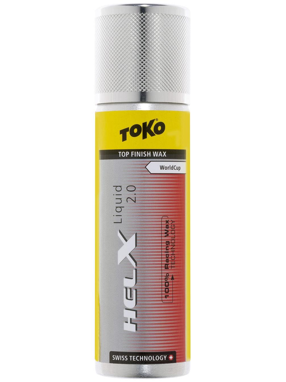 toko-toko-helx-liquid-20-red
