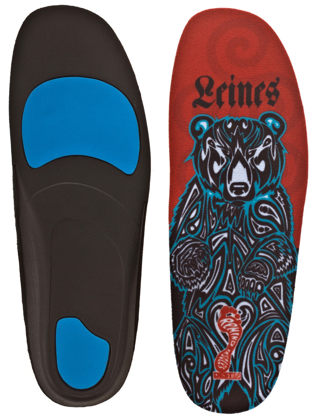 remind-insoles-destin-bjorn-leines-orthotic-insoles