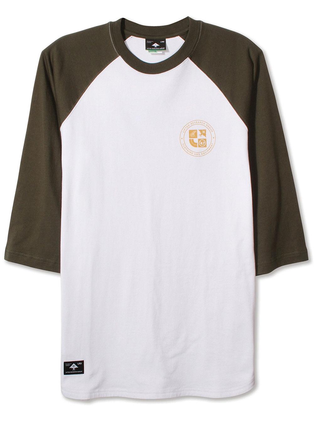 lrg-clothing-equipment-34-t-shirt-ls