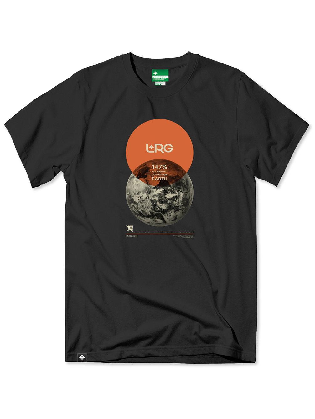 lrg-147-earth-t-shirt