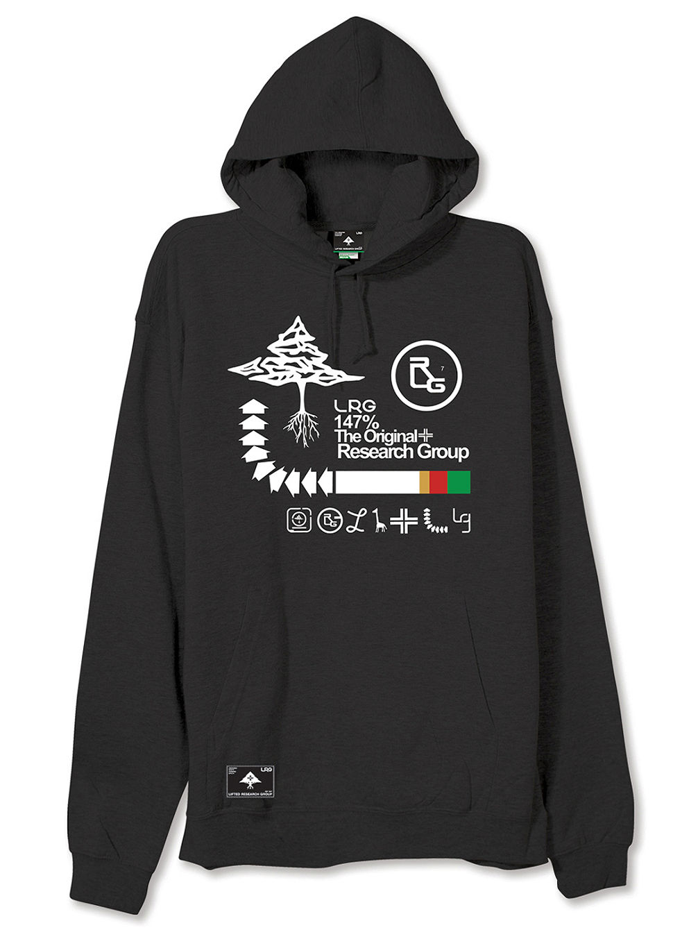 rc-front-archive-hoodie