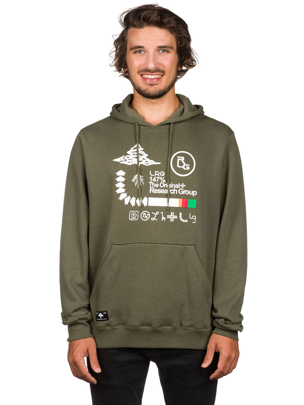 lrg-rc-front-archive-hoodie