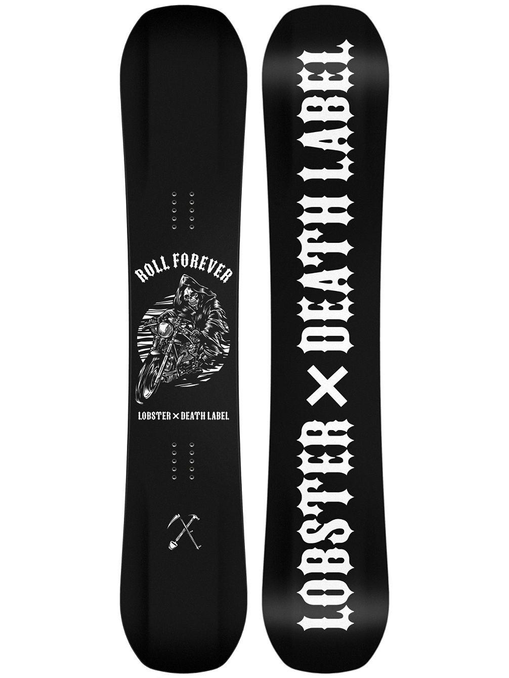lobster-lobster-x-death-label-153-2017