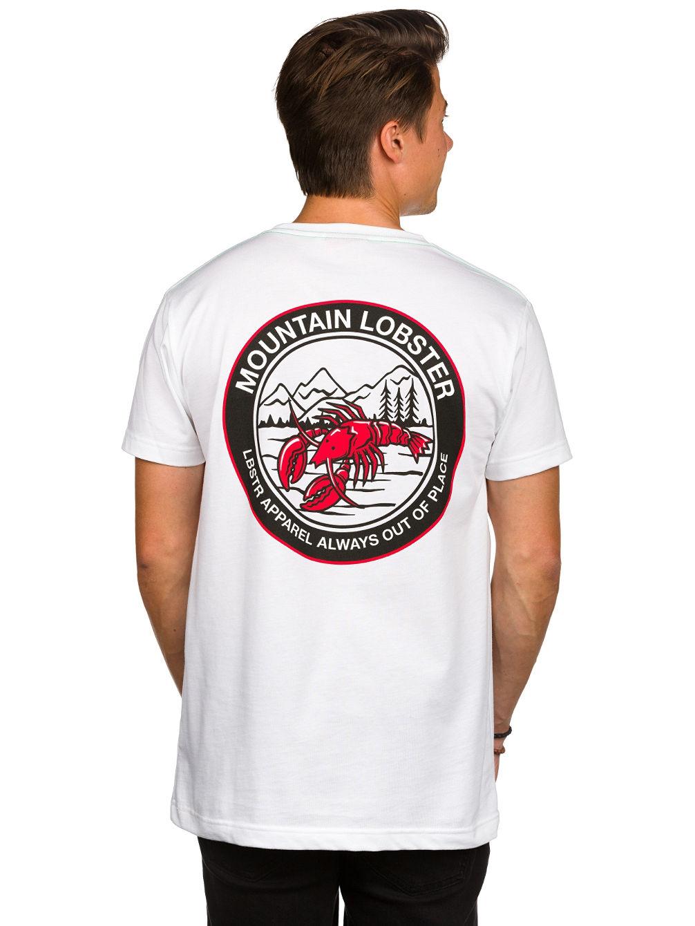 lbstr-apparel-always-t-shirt