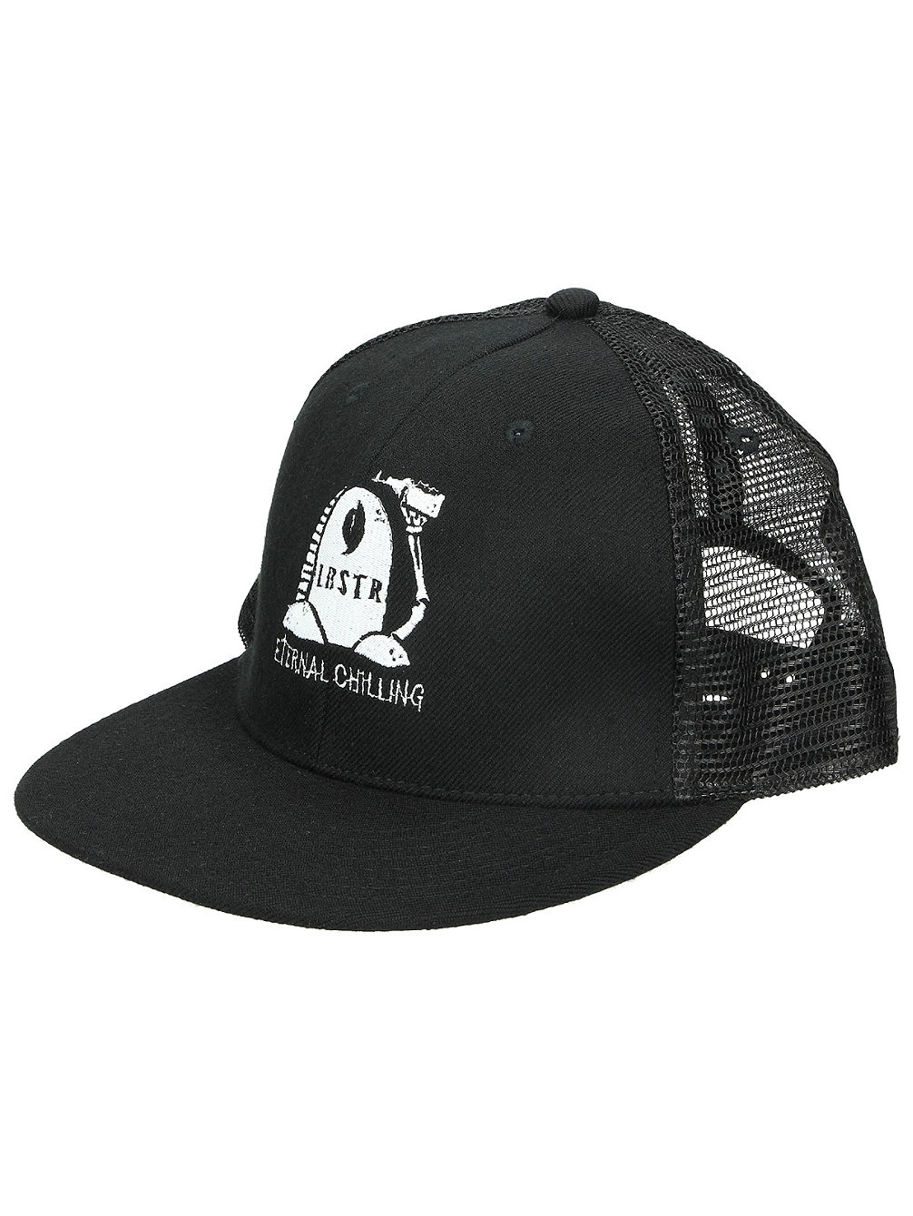 lbstr-apparel-eternal-cap