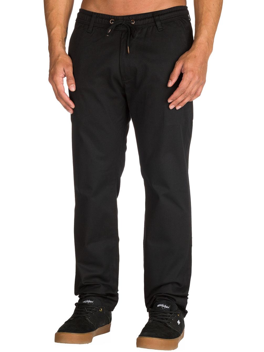 reell-reflex-easy-pants