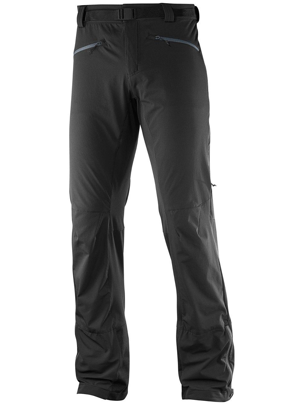 ranger-mountain-outdoor-pants