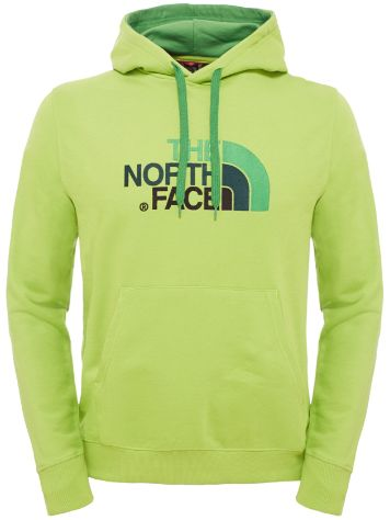 The North Face Drew Peak Light Hoodie