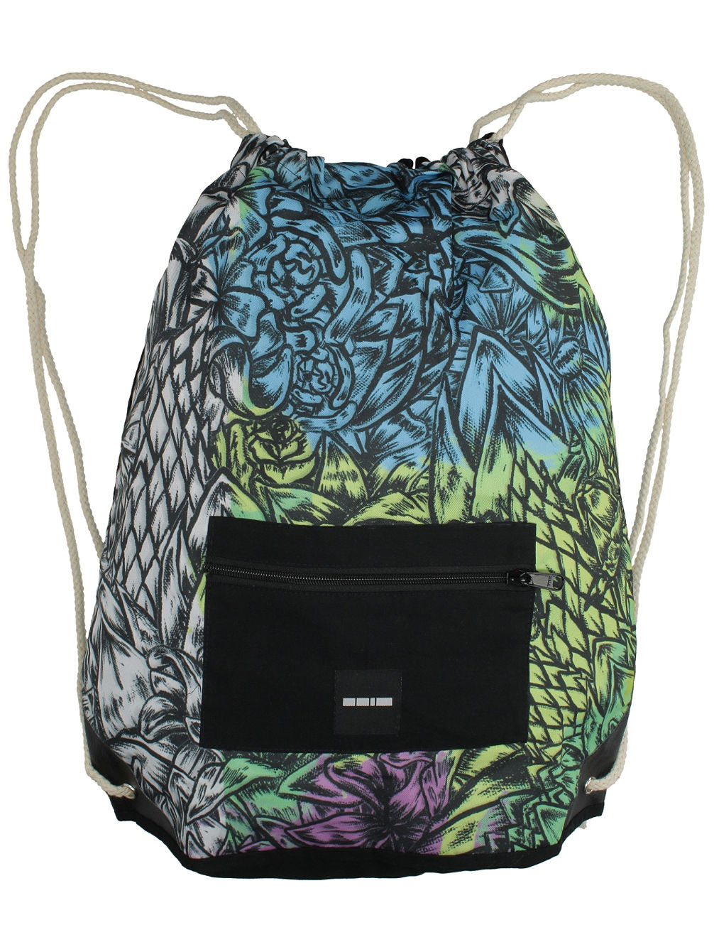 nnim-clothing-the-keeper-backpack