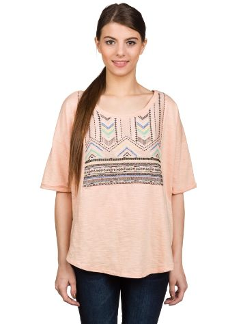 Roxy Big Sur Dream T-Shirt
