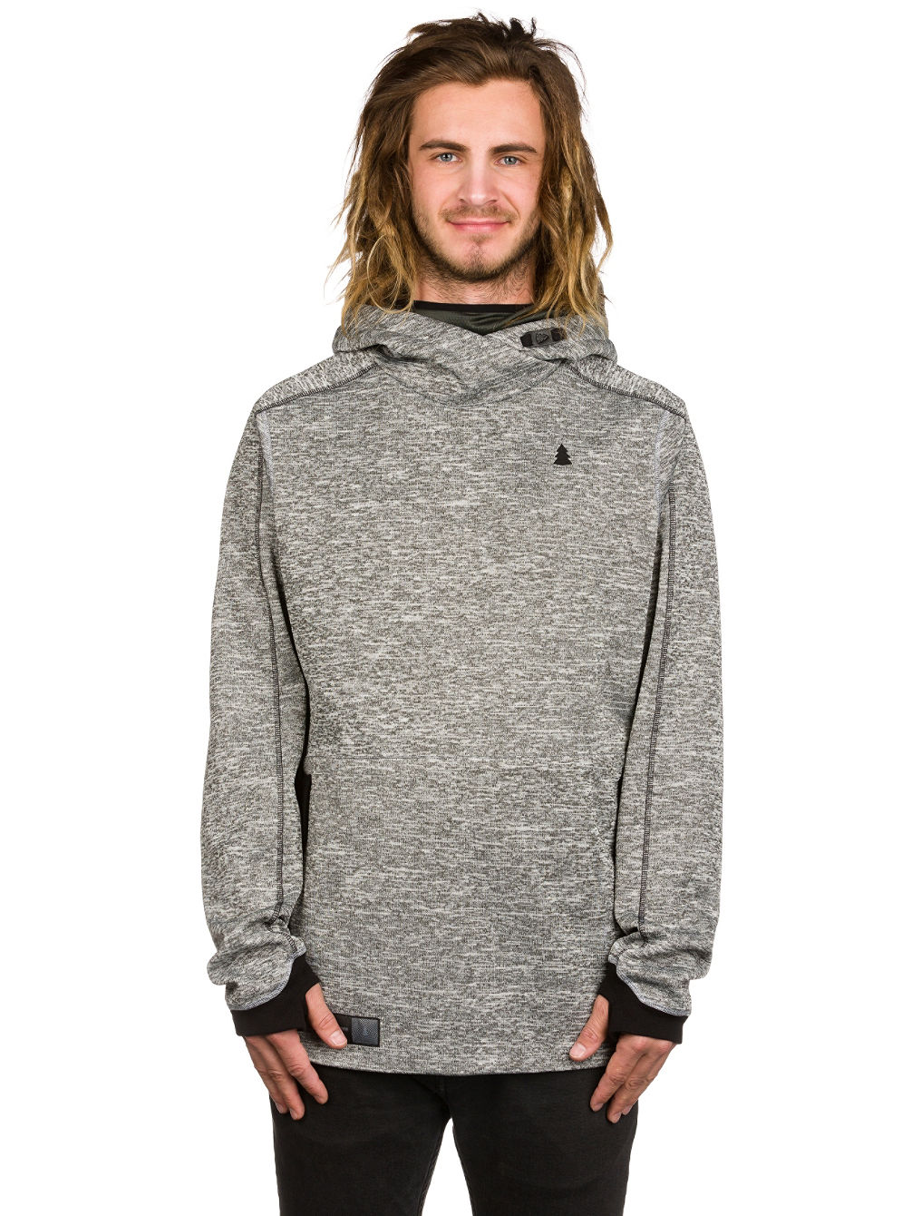 pinetime-up-rise-hoodie