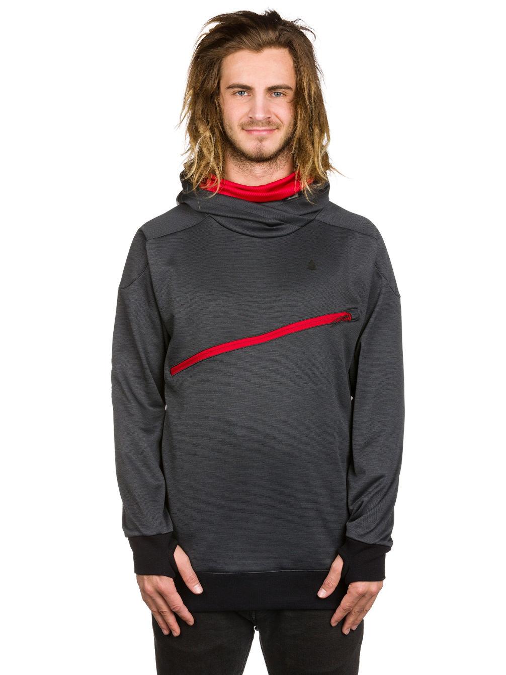 pinetime-hi-rise-hoodie