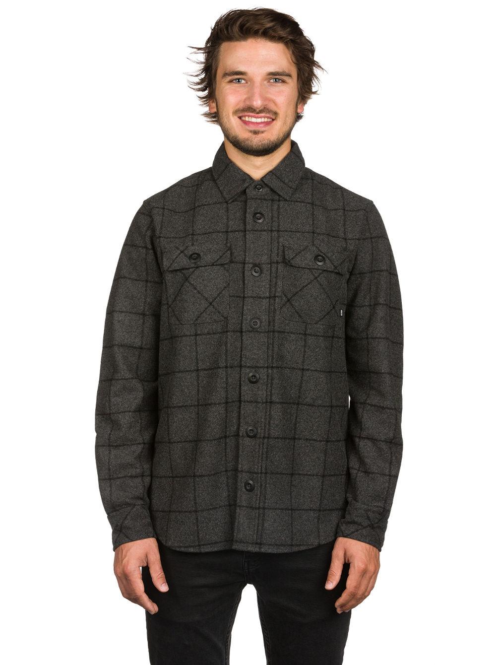 nike-holgate-yarn-dye-wool-ls-shirt-ls