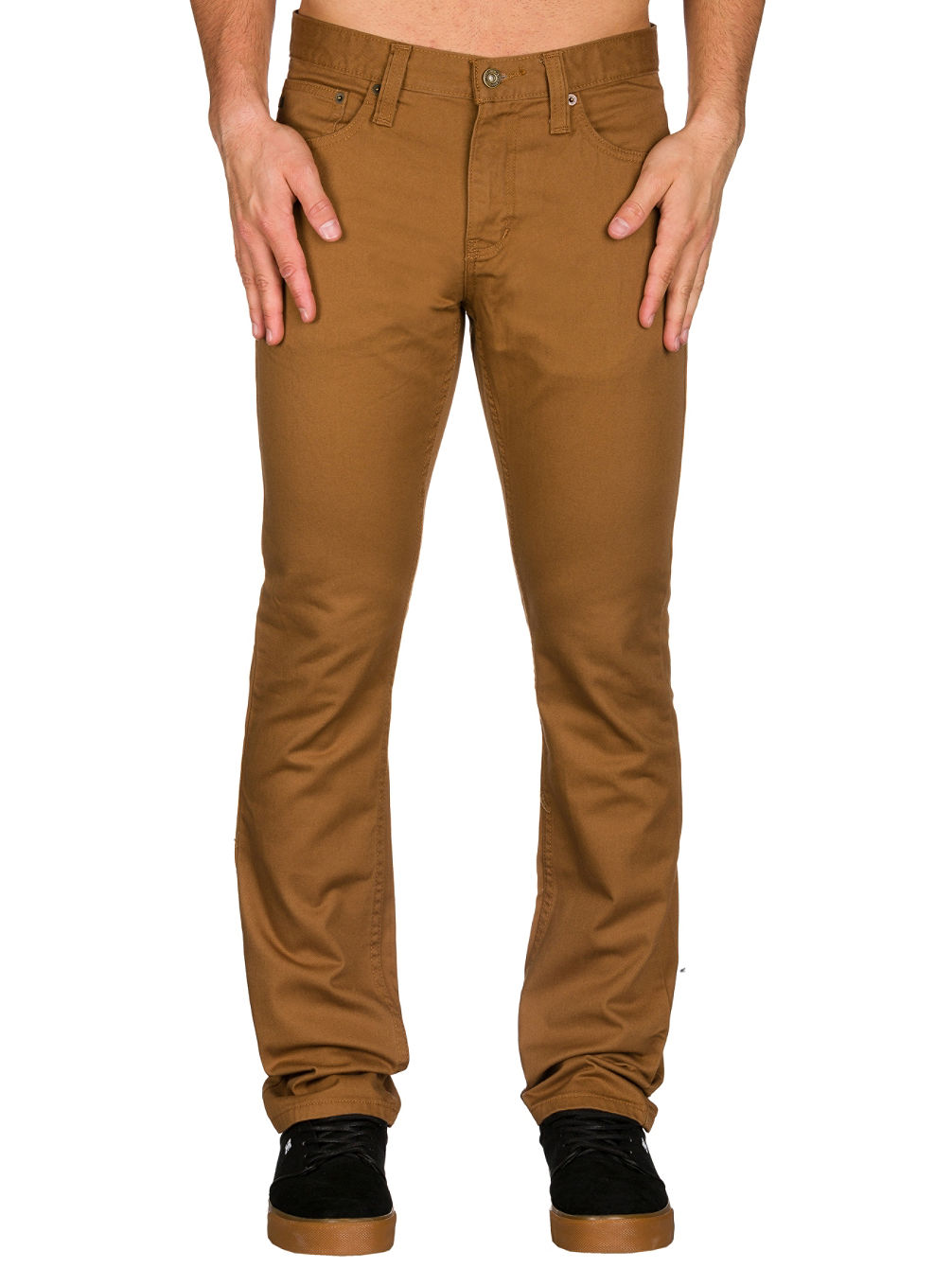 free-world-messenger-5-pocket-twill-pants