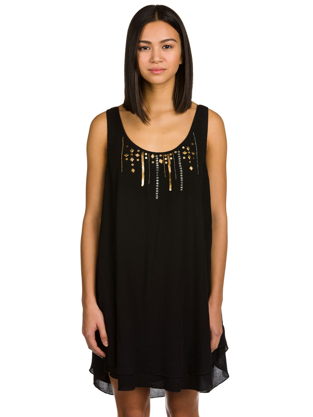 volcom-honey-money-dress