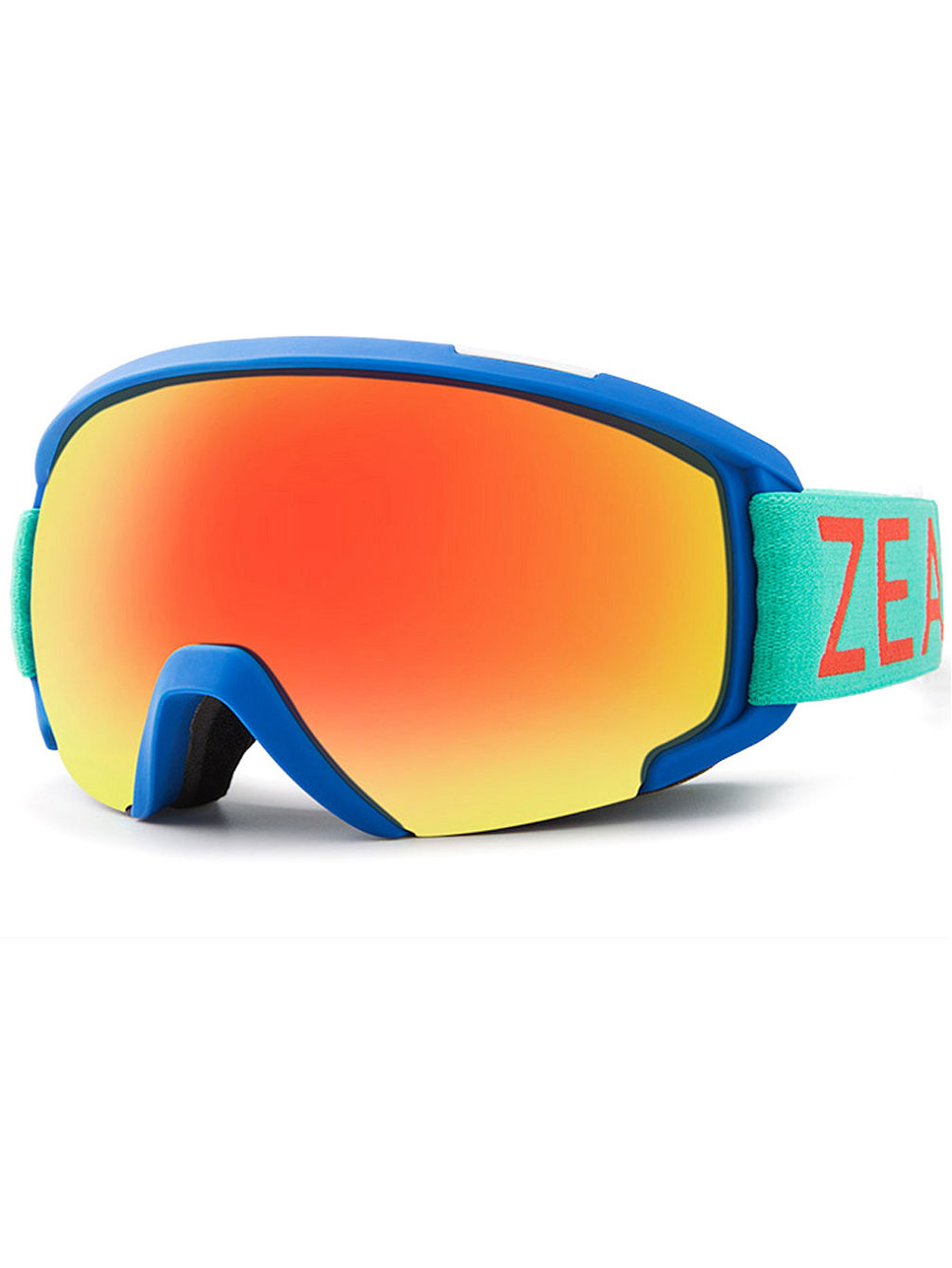 zeal-optics-slate-kingfisher-blue
