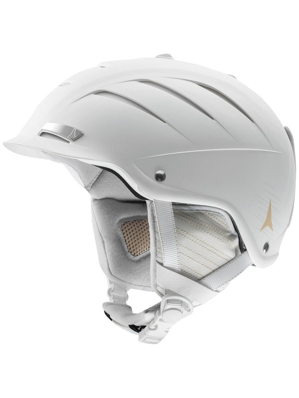 atomic-affinity-helmet