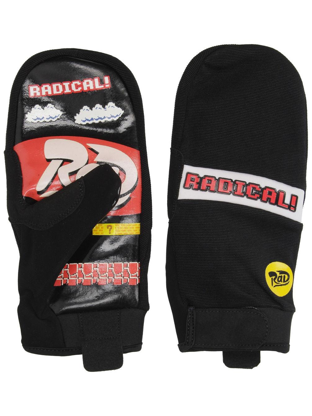radical-the-generic-mittens