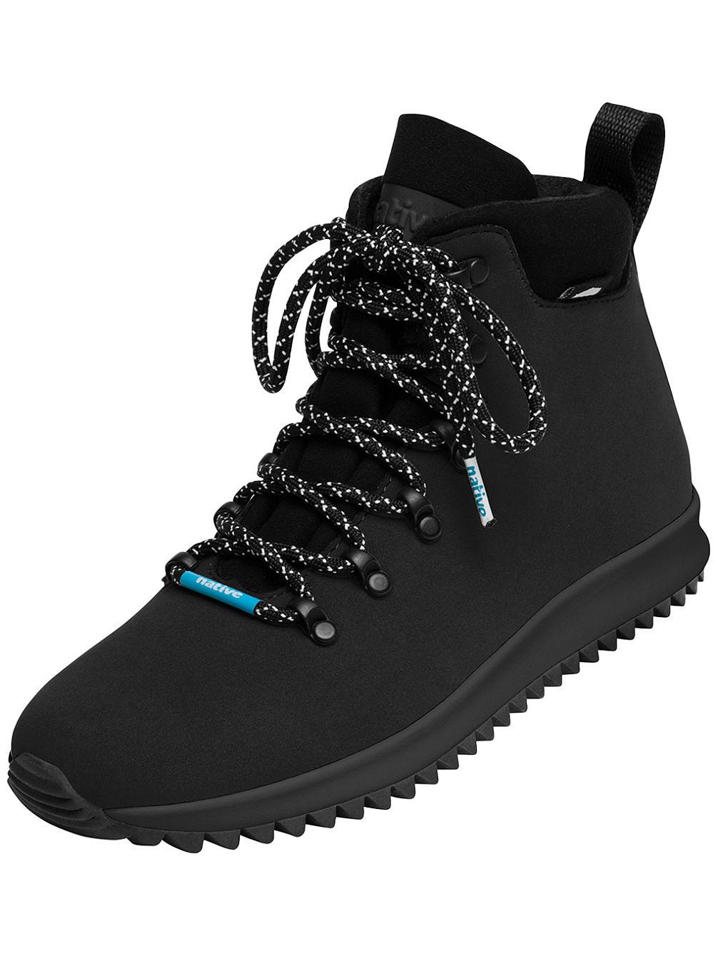 native-ap-apex-shoes