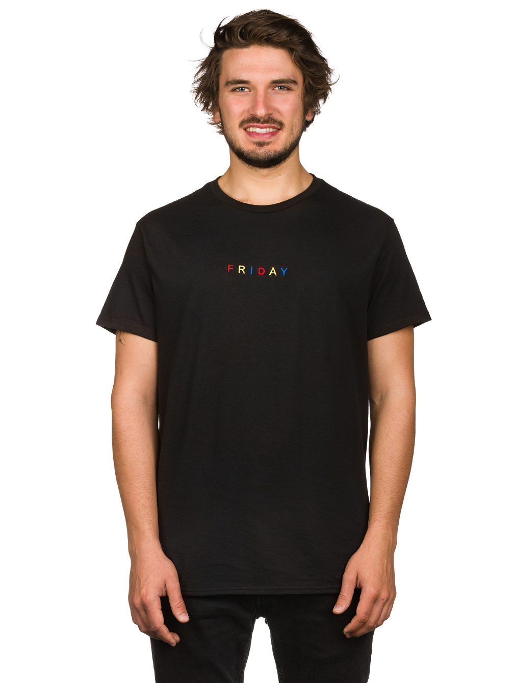 a-lab-friday-embroidery-t-shirt