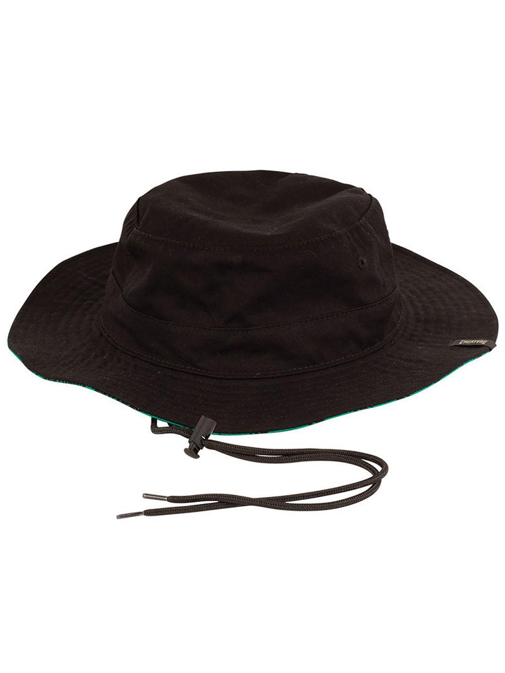 creature-safari-boonie-hat