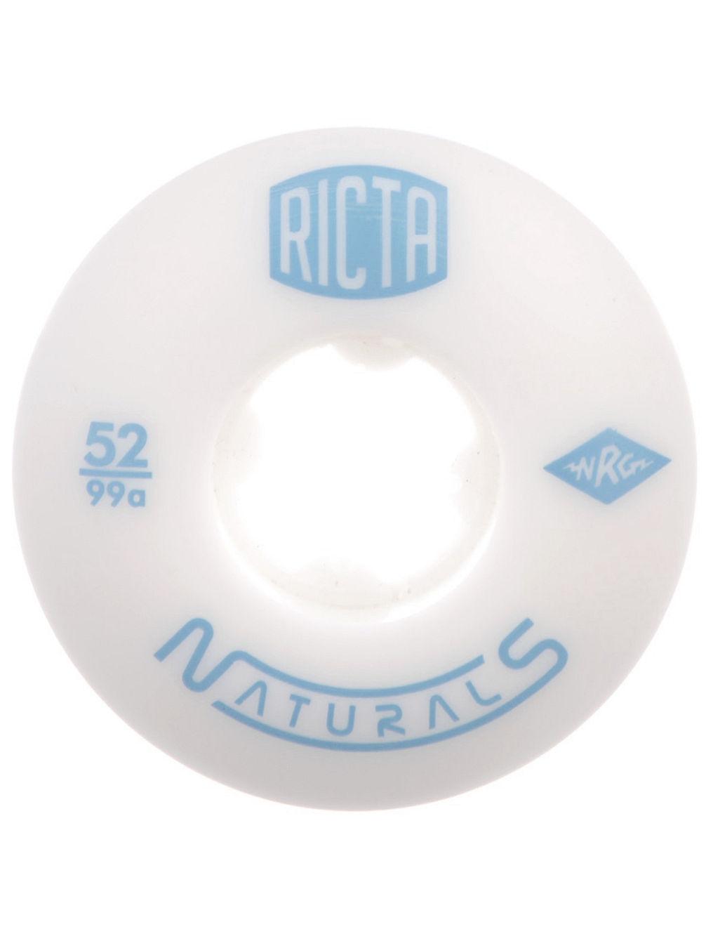 naturals-99a-54mm-wheels