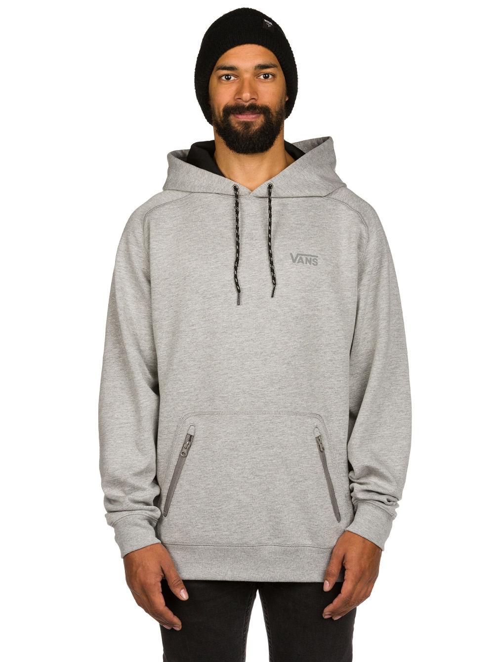 vans-concord-hoodie