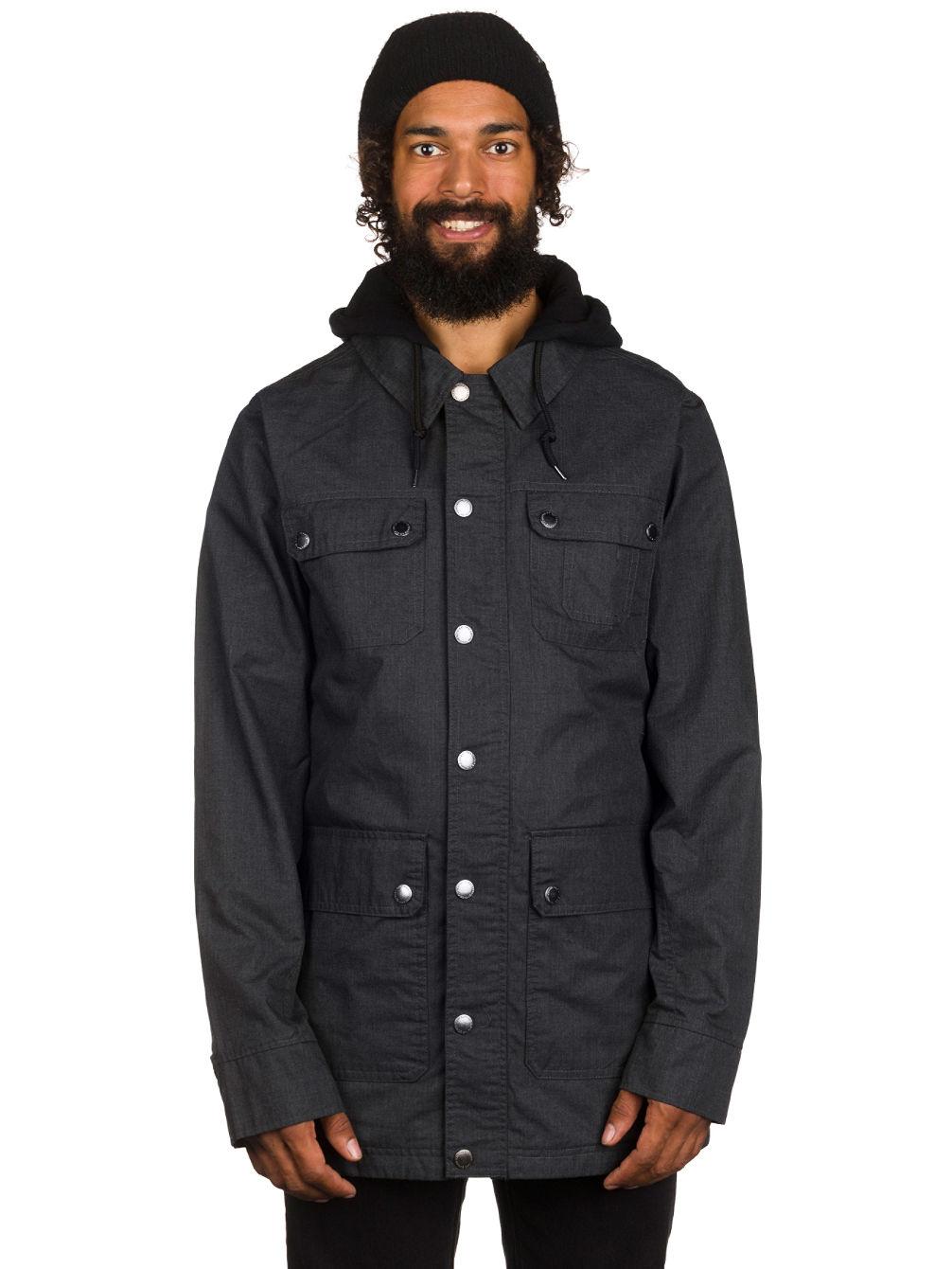 empyre-cease-jacket