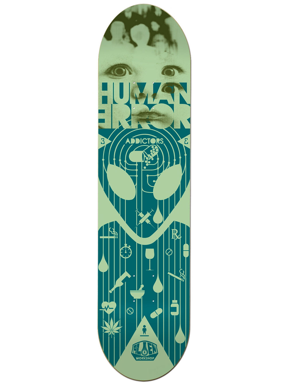 alien-workshop-human-error-addictors-825-skateboard