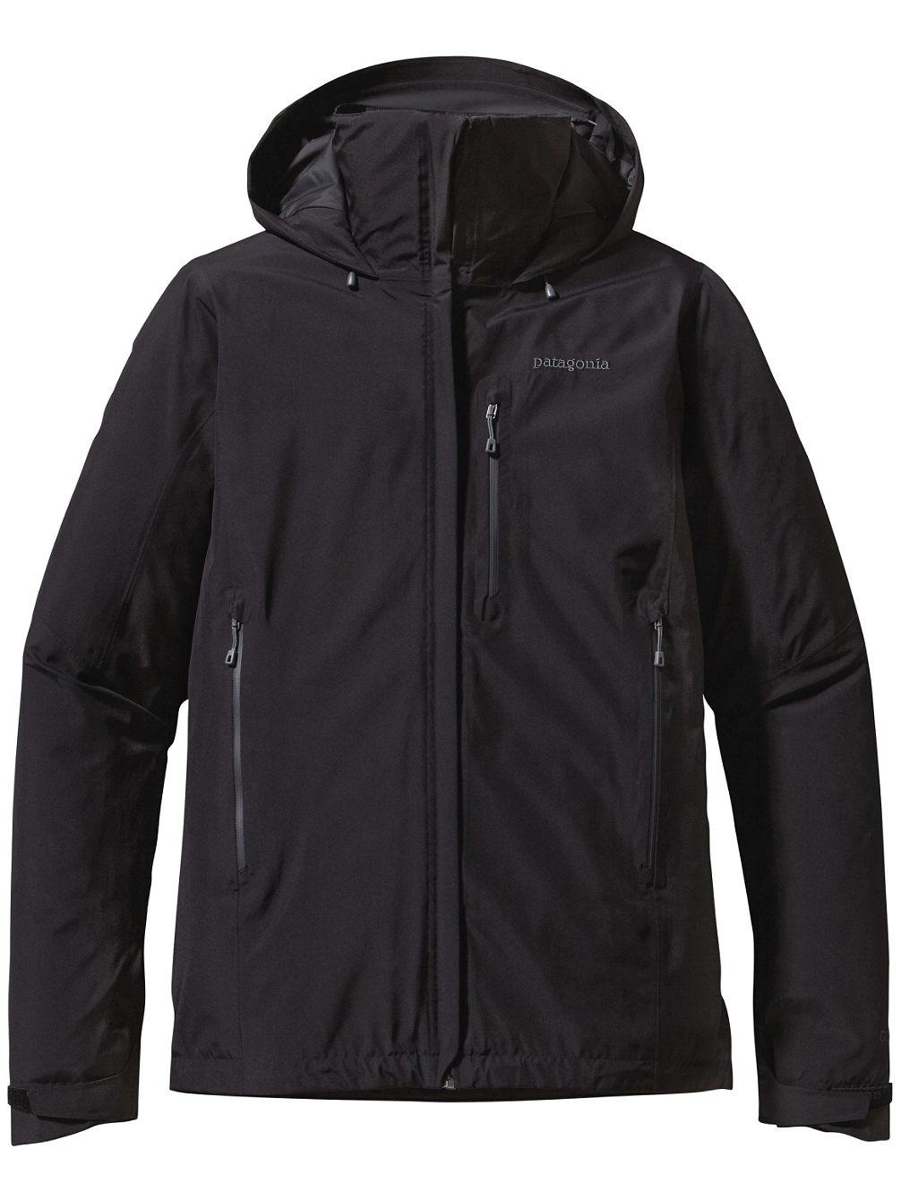 piolet-jacket