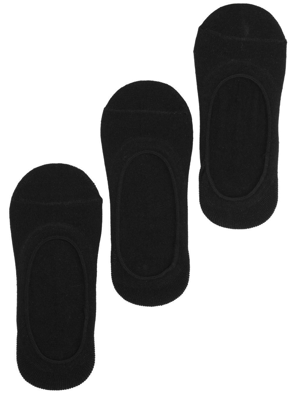 empyre-girls-black-show-3pk-socks