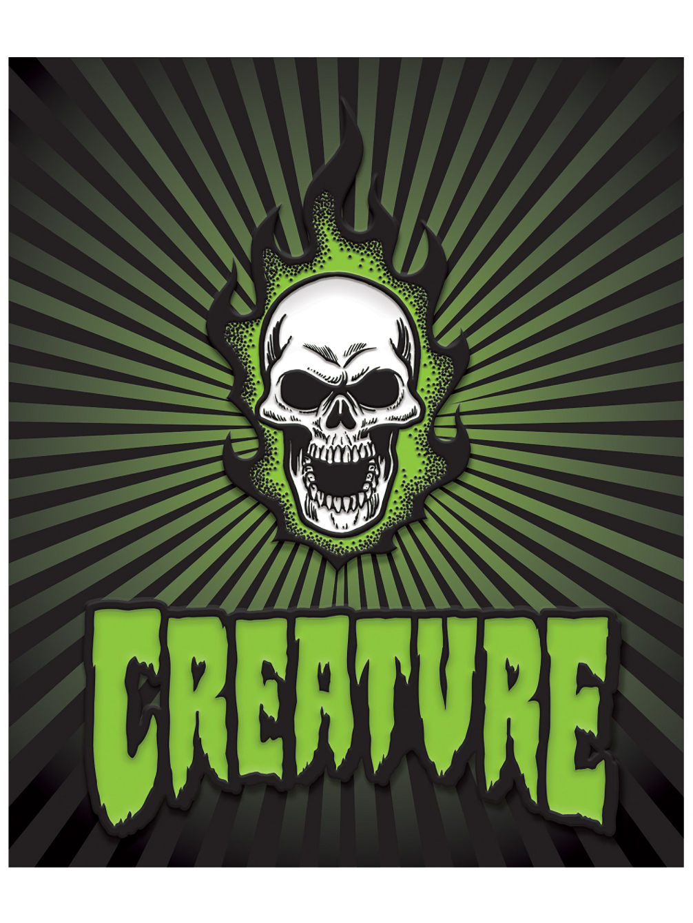 creature-misc-items-creature-bonehead-push-back