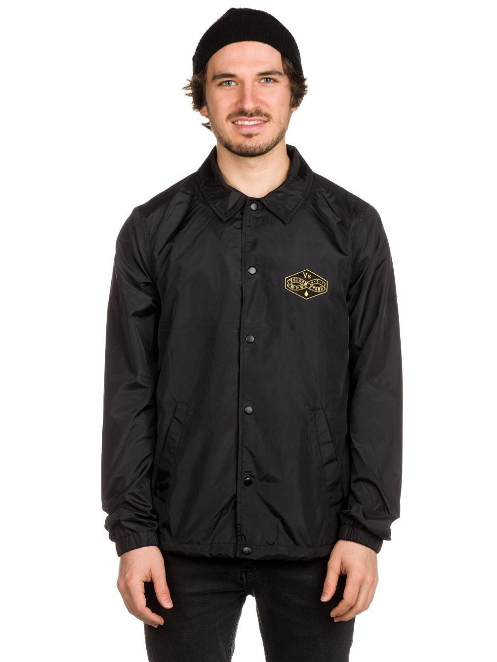 volcom-recall-coach-jacket