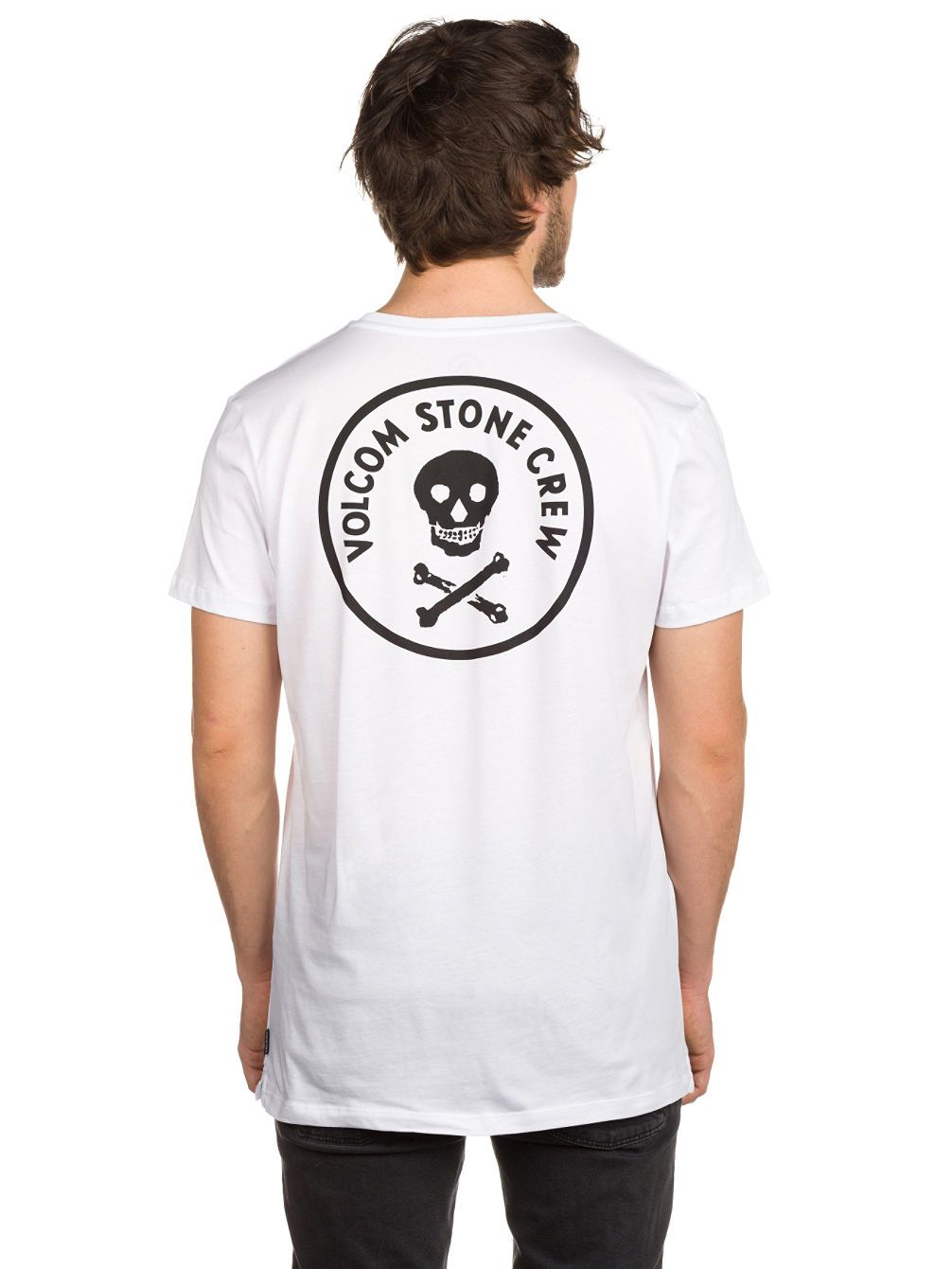 volcom-pirate-stone-tal-t-shirt-ls