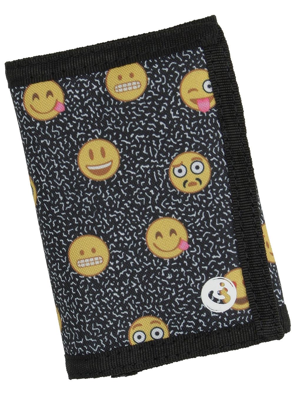 a-lab-emocoster-tri-fold-wallet