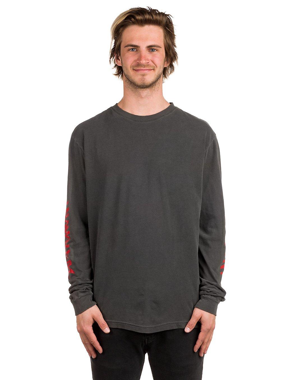 Altamont One Liner Sleeves T-Shirt LS Preisvergleich