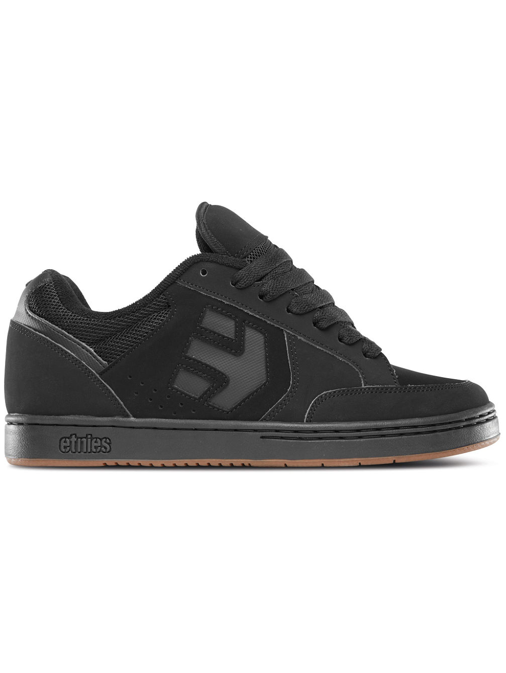 etnies-swivel-skate-shoes