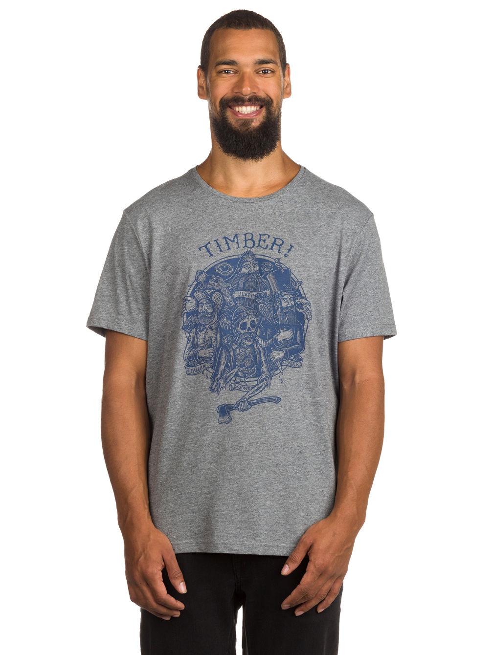 element-family-t-shirt
