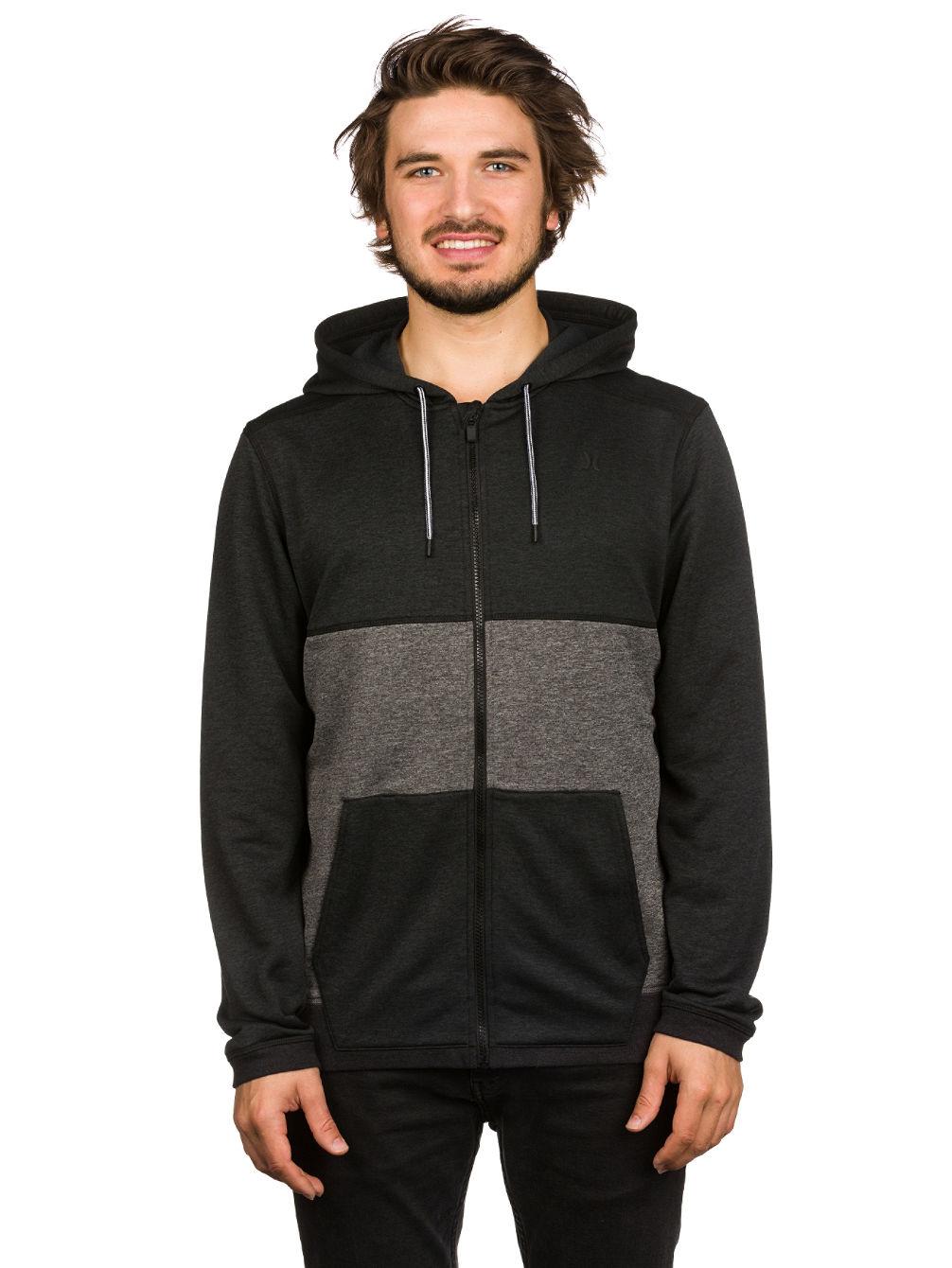 hurley-dri-fit-disperse-blocked-zip-hoodie
