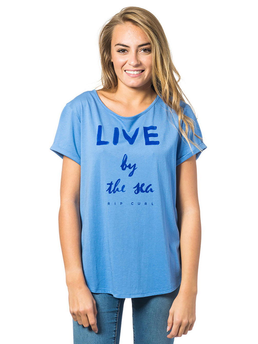 rip-curl-live-by-the-sea-t-shirt