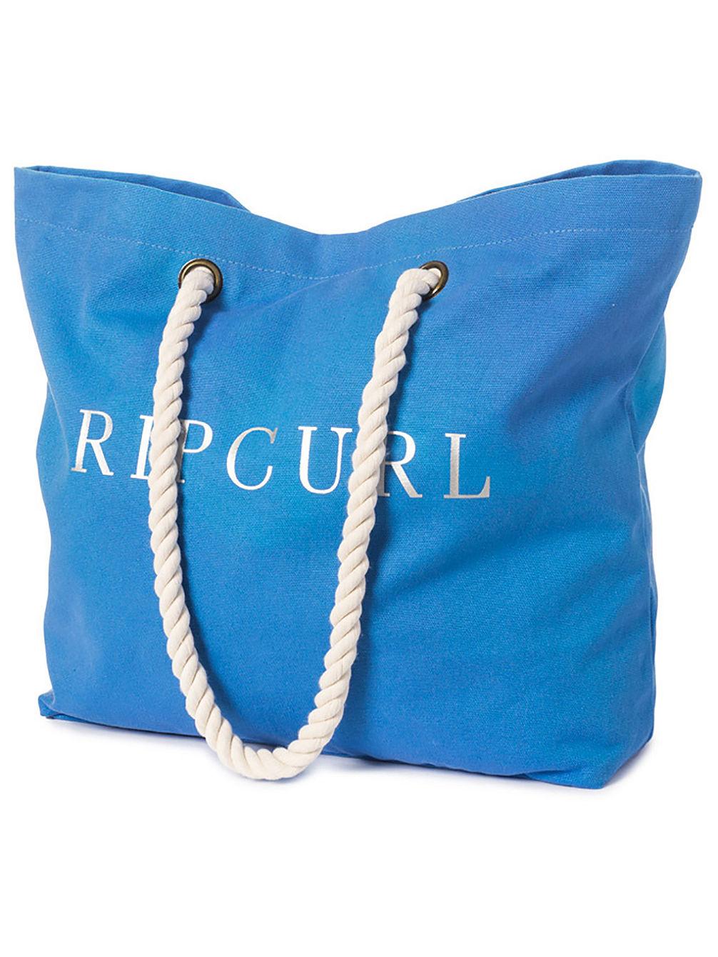 rip-curl-sun-n-surf-beach-bag